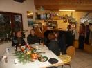 Weihnachtstauchen 2011