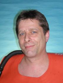 Portrait Reinhard Schottmüller